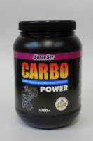 Углеводы Super Set Carbo Power 1750 г.